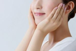 あなたのお肌にピッタリな洗顔方法を見つけませんか?