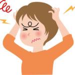 ストレスニキビの治し方