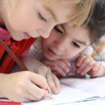 【募集開始】子供の未来を守る!親勉&うるおい漢方1dayセミナー