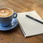 """<span class=""""title"""">甘いコーヒー(カフェラテ)が止められないときのサイン</span>"""